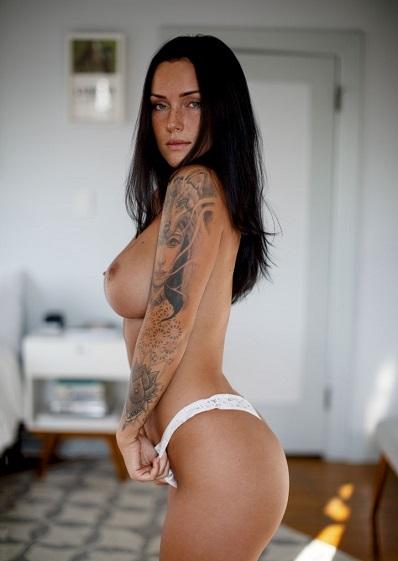Kayla Lauren