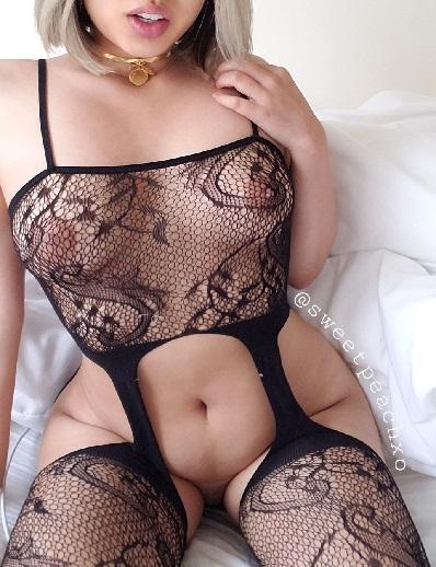 Vivienne Tran (Sweetpeachxo)